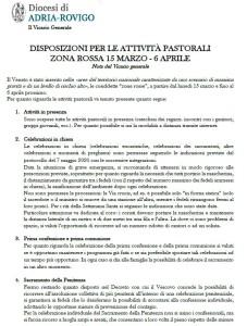 DISPOSIZIONI1