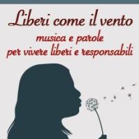 libericomeilvento_loc