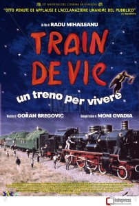 train_de_vie_un_treno_per_vivere_lionel_abelanski_radu_mihaileanu_001_jpg_bifa