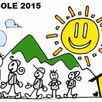 VAL_DI_SOLE_2015