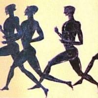 maratona_immagine_greca