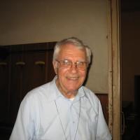 padre albano