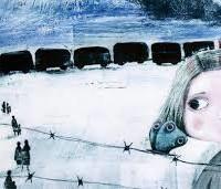 memoria_olocausto
