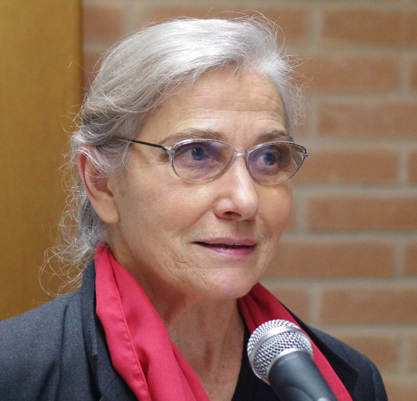 Ivana Monti