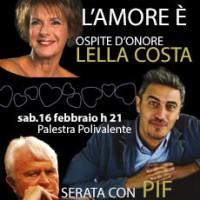 sanmartino_feb2019_loc