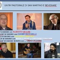 volantino_giu
