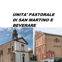 CHIESE_WEB