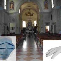 chiesa fase2