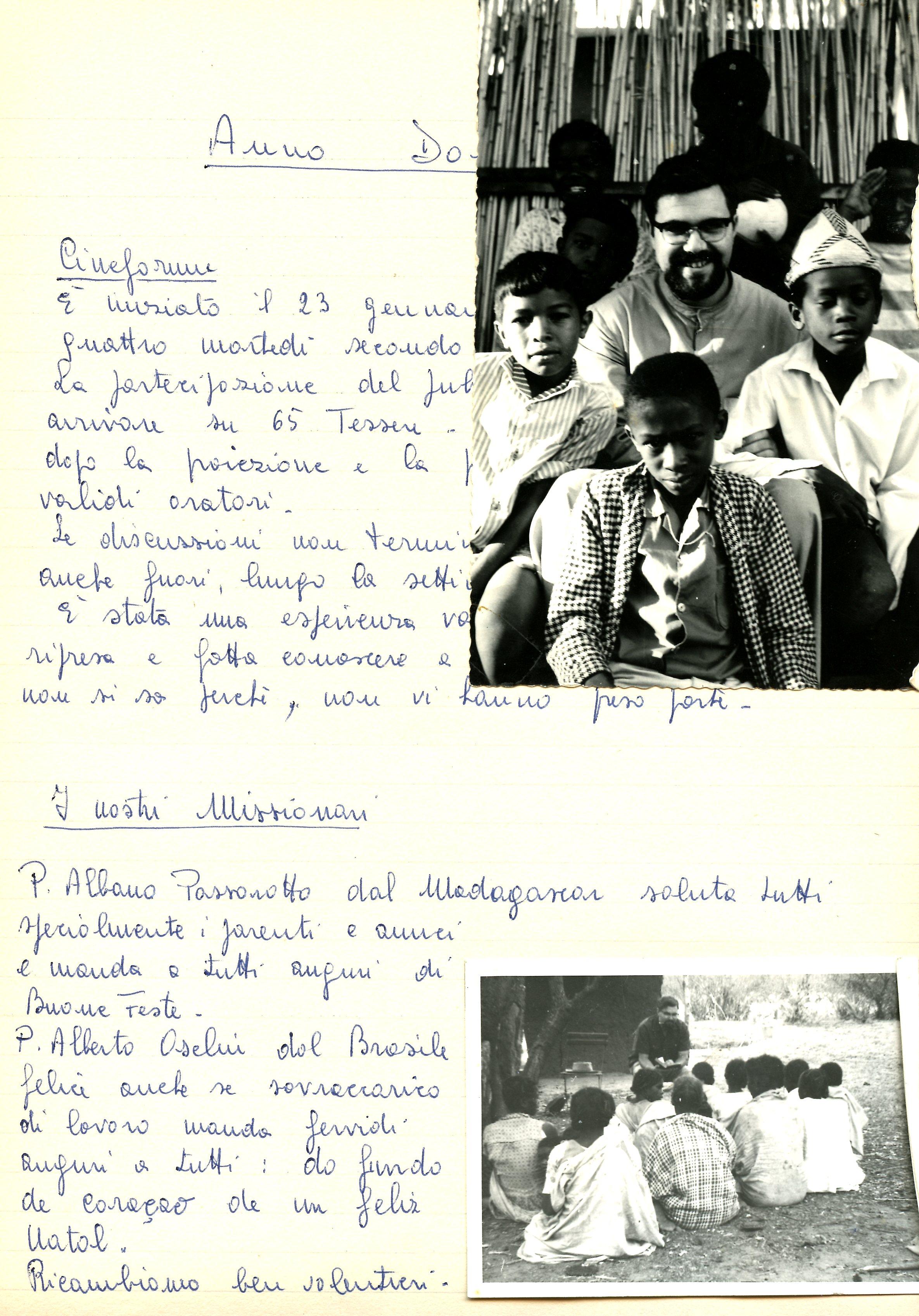 PADRE ALBANO475