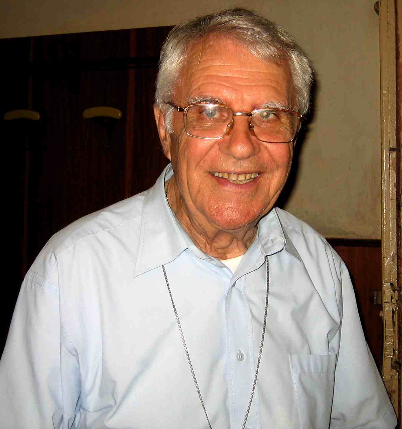 padre albano (1)