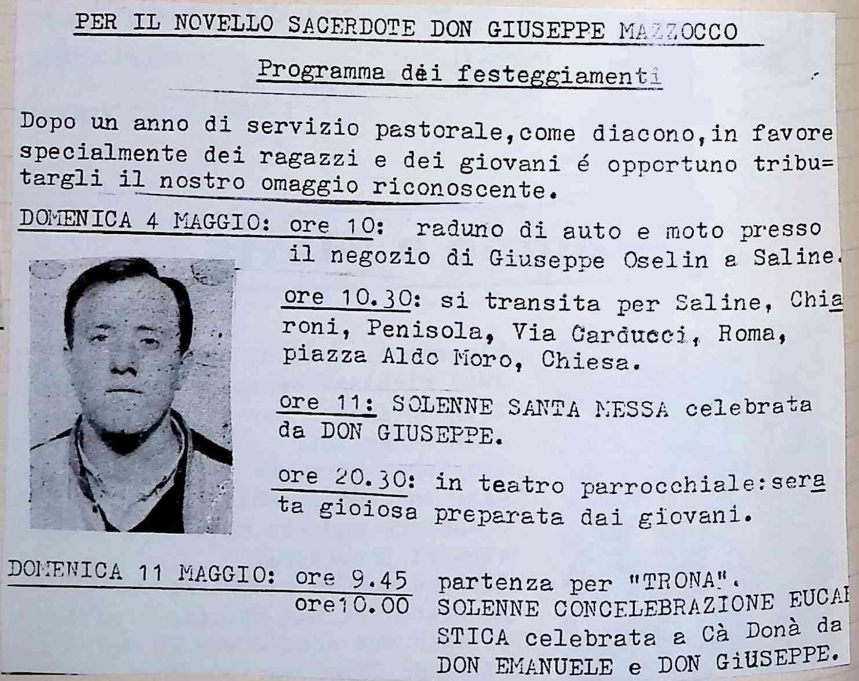 _don_Giuseppe_Mazzocco